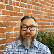 William Kwong