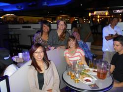 HY_EDGE Bowling Night (24)