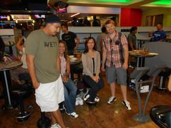 HY_EDGE Bowling Night (8)