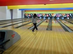 HY_EDGE Bowling Night (11)