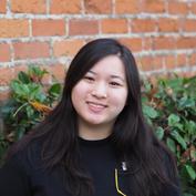 Brianna Phu