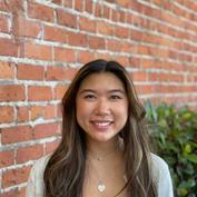 Kayla Fong