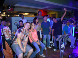 HY_EDGE Bowling Night (26)