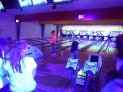 HY_EDGE Bowling Night (1)