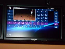 HY_EDGE Bowling Night (15)