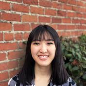 Karli Ching