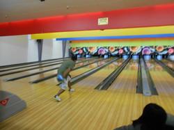 HY_EDGE Bowling Night (32)