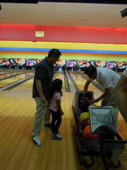 HY_EDGE Bowling Night (2)