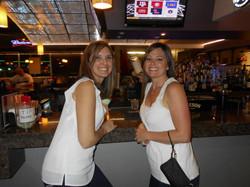 HY_EDGE Bowling Night (7)