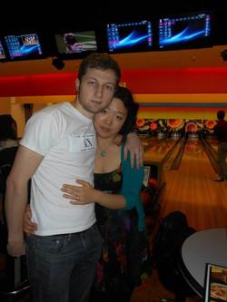 HY_EDGE Bowling Night (23)