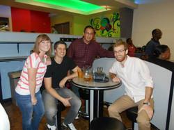 HY_EDGE Bowling Night (14)