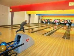 HY_EDGE Bowling Night (12)