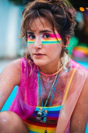 Carnaval Avoá
