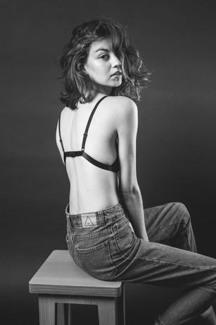 Eloiza Aquino