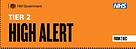 High alert.png