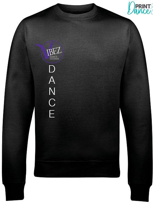 Adults Unisex Sweatshirt