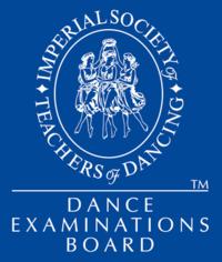 ISTD Examinations - 4th May 2019