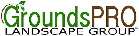 GroundsPro Logo.jfif