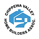 Chippewa Valley Home Builders Logo.png
