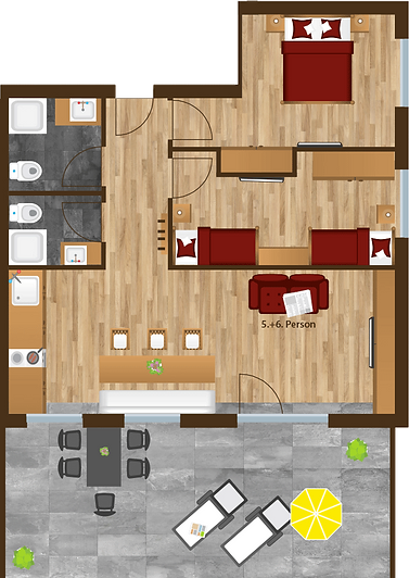 Appartment-2-Schlafzimmer.png