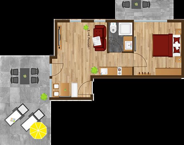 Superiorappartment-mit-Dachterrasse.png