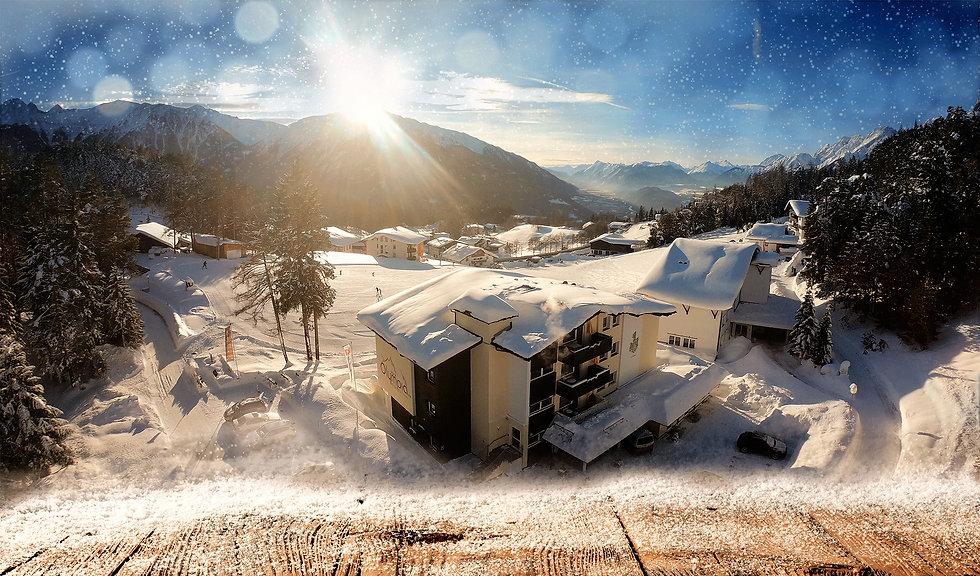 Winterbild-Olympia.jpg
