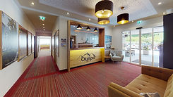 Hotel-Olympia-Lobby.jpg