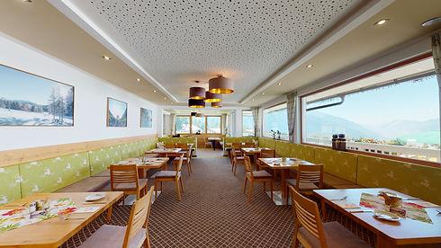 Hotel-Olympia-Frühstückrsaum.jpg