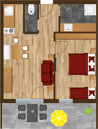 Appartment-1-Schlafzimmer.png