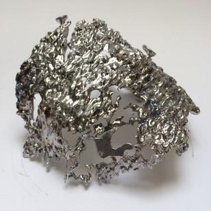 Sugarkelp form