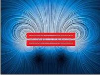 Repulsion of magnetic fields.jpg