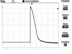 Single pulse waveform.jpg