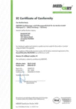 CE certificate.jpg