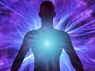 Energy medicine.jpg