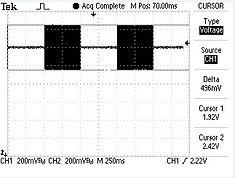 Exact PEMF Gauss measurement.jpg