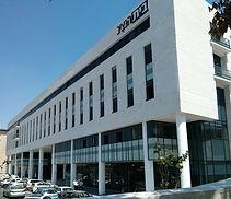 Office Curatronic Beit Hanatziv.jpg