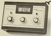 Temperature converter.jpg
