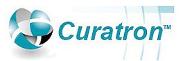 Curatron PEMF therapy