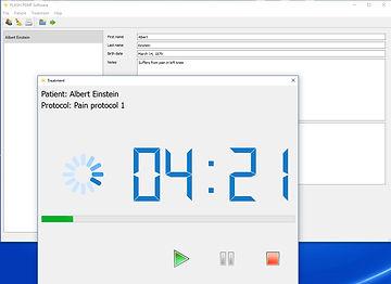 Flash screenshot 1.jpg