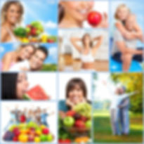 PEMF Therapy for anti aging