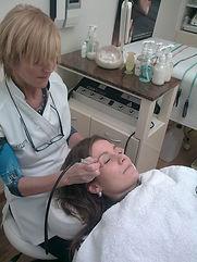 Lasermed in clinic.jpg