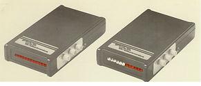 Battery powered biofeedback devices.jpg