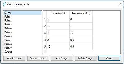 Curatron flash pemf custom program.jpg