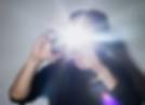 flash photography 2.jpg
