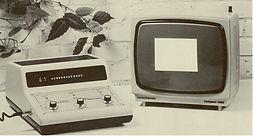 TV interface.jpg