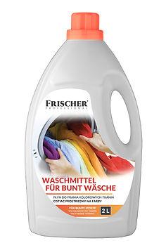 FR021-płyn-do-prania-kolorowych-tkanin.j