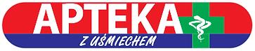 logoAptekaZusmiechem-1.png