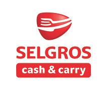 Selgros-cc_3D_cmyk.jpg