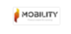 mobilioty logo.png