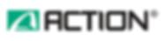 logo Action CMYK-1.png